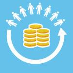 Start-up, promoteurs, PME… les nouveaux canaux de financement