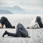 L'indifférence politique face à l'urgence