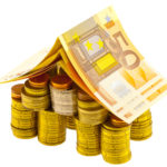 Les bailleurs sociaux à la recherche de plus d'autonomie financière