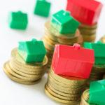 Arrivée des prêts de haut de bilan bonifiés
