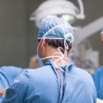 Des patients délaissés après leur chirurgie bariatrique