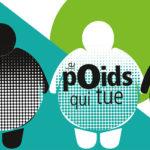 En 2030, l'obésité pourrait toucher un Français sur quatre