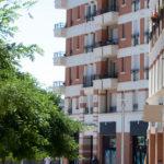 Les véritables causes de la pénurie de logements sociaux