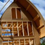 Auvergne-Rhône-Alpes : Des logements sociaux en milieu rural