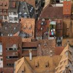 Alsace : La Métropole de Strasbourg s'appuie sur les bailleurs privés