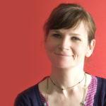 QUESTIONS À… Anne-Katrin Le Doeuff