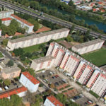 Auvergne-Rhône-Alpes : L'urbanisme, une solution de poids
