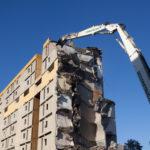 La déconstruction, un passage obligé