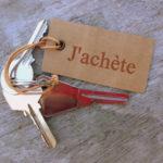 Ile-de-France : La Mairie de Paris souhaite préempter des appartements