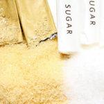 Un arrêté limite la teneur en sucre des produits fabriqués en Outre-mer