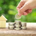 Occitanie : Des prêts bancaires pour les personnes aux ressources insuffisantes