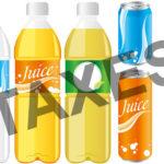 La fiscalité comportementale: un outil à manier avec précaution