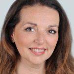 QUESTIONS À… Valérie Boyer