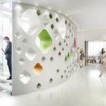 Un label santé, confort et bien-être pour les bureaux