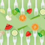 Île-de-France : Le projet FLAM, ou comment encourager la consommation de fruits et légumes