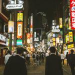 Japon : Le surpoids hors-la-loi au Japon