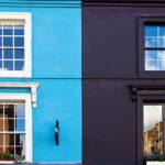 Allemagne/Royaume-Uni : Les effets pervers de la vente de logements sociaux
