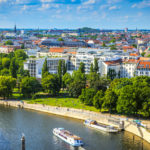 Allemagne : Berlin limite les locations de type Airbnb