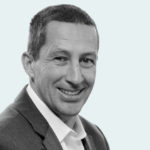 Questions à… Jean-Bernard Falco, président de AhTop*