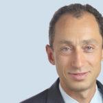 Avis d'expert… Laurent Auguste