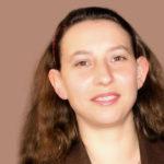 Questions à… Nancy de Richemond, géographe, spécialiste de la mémoire des risques