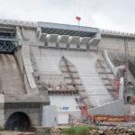 Zoom sur les innovations : équiper les barrages contre les crues