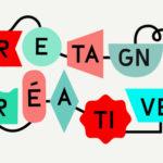 Bretagne Bretagne : Créative cultive les bonnes pratiques