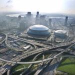 La Nouvelle-Orléans : Dix ans après Katrina, NOLA tend à devenir un modèle de résilience urbaine