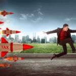 Définir de nouvelles règles fiscales pour éviter les abus