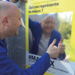 Les mouvements citoyens peinent à entrer dans l'arène politique