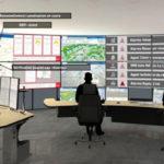 Hauts-de-France : Lille pilote ses réseaux d'eau et d'électricité