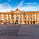 Occitanie : Toulouse se projete en open metropole collaborative