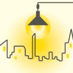 Smart grids : l'autre volet de la révolution numérique