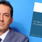 L'avis de…Hakim El Karoui, géographe