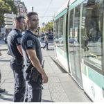 Une loi pour lutter contre les incivilités dans les transports