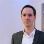 «L'engouement pour les applications de signalement ne cesse de croître»