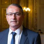 «Je suis le seul parlementaire à avoir demandé et reçu la certification RSE»