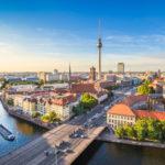Allemagne : Berlin: des contrats de performance pour réduire la facture énergétique