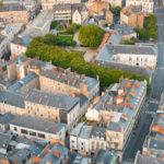 Pays de la Loire : Nantes mise sur l'open data pour réduire la consommation des bâtiments