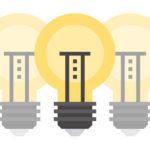 Les données de consommation énergétique accessibles aux collectivités