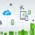 L'optimisation énergétique des villes passera par l'innovation technologique