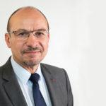 QUESTIONS À…Yannick Blanc – Haut -commissaire à l'engagement civique et président de l'Agence du service civique
