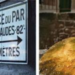 Auvergne-Rhône-Alpes : A Chaudes-Aigues, un projet de géothermie à 2 millions d'euros