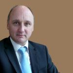 «Faire de l'hôpital un lieu plus accueillant» – interview de Claude Rolland, directeur du pôle santé de Bouygues Construction