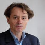 QUESTIONS À… Frédéric Bizard* Économiste, enseignant à Sciences Po-Paris