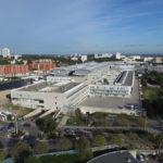 Occitanie : Nîmes: les sorties d'hôpital mieux accompagnées