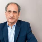 «Il faudrait davantage de transparence sur la façon dont les prix sont fixés» – interview du Professeur Patrice Viens, président d'Unicancer