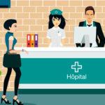 L'hôpital doit soigner plus et mieux… avec  moins de moyens