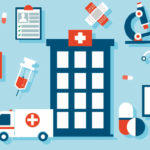 Les élus inquiets sur le sort des hôpitaux de proximité