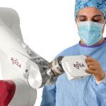 Télémédecine, robotique… des innovations à développer